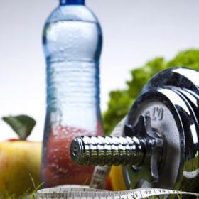מוצרי תזונת ספורט, תוספי תזונה לספורטאים, אנרגיה וכושר